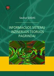 Informacijos sistemų inžinerijos teorijos pagrindai