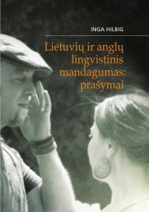 Lietuvių ir anglų lingvistinis mandagumas: prašymai