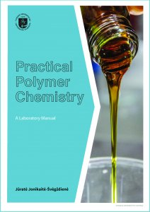 Practical Polymer Chemistry. A Laboratory Manual