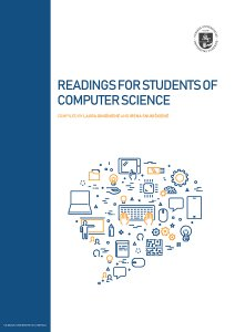 Readings for Students of Computer Science